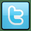 Twitter Logo (Social Networking - Technology Wales)
