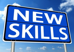 training-learn-new-skills