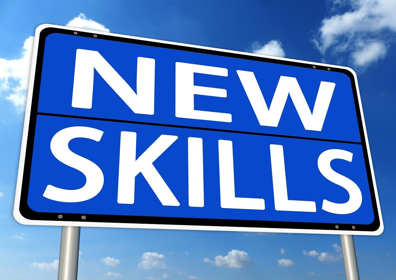 technology training learn technology technology wales training learn new skills