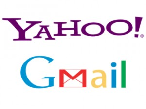 Cant send yahoo email from gmail smtp technology wales gmail yahoo stopboris Gallery
