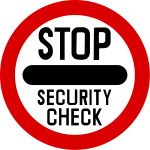 Wordpress Security Check